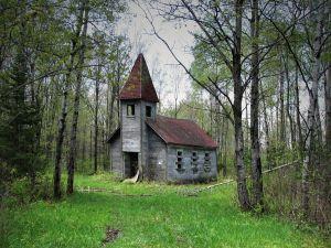 church02