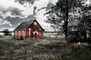 church-391981_960_720