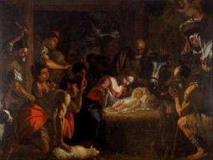 640px-Mattia_Preti_-_The_Adoration_of_the_Shepherds_-_Google_Art_Project
