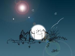 bethlehem-night-scene
