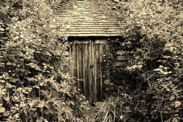 secret-garden-2413804_1280
