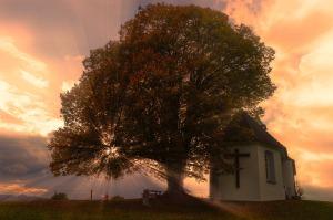 sunset-1982166_1280