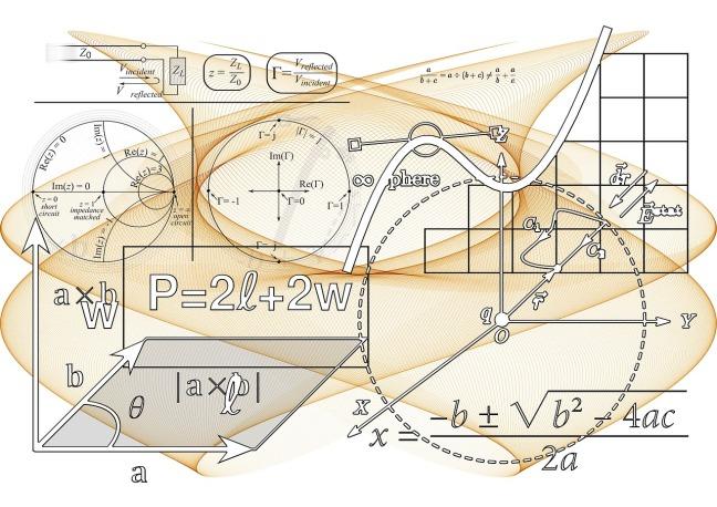 mathematics-1233876_1280