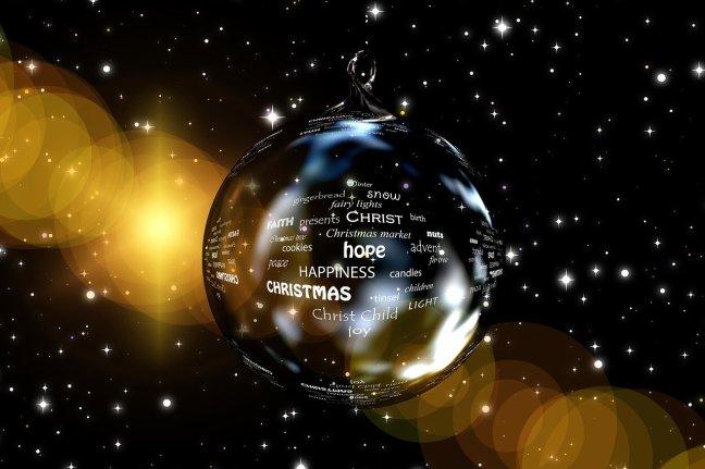 christmas-2877125_1280