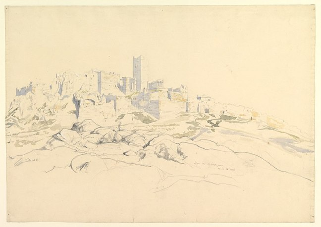 800px-The_Acropolis_from_the_Areopagus,_Athens_MET_DP820951