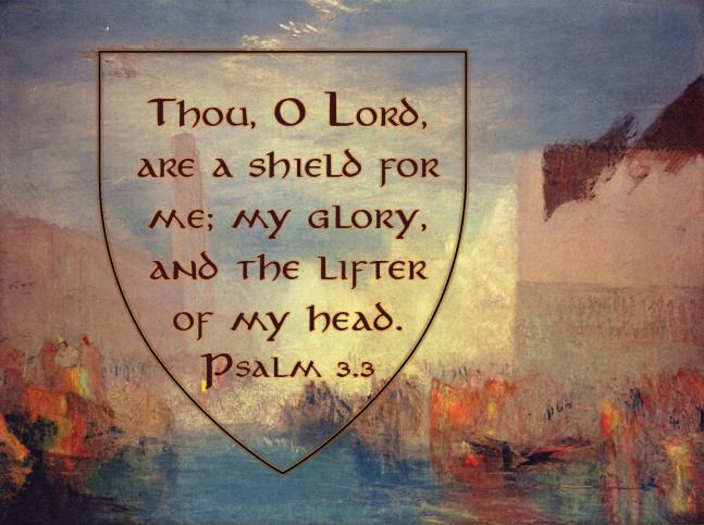 psalm3_3-1