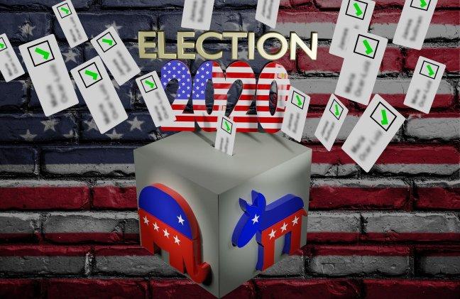 election-4716587_1920